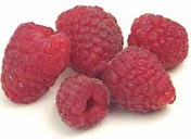 File:CDC raspberry.jpg
