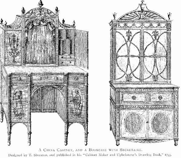 http://upload.wikimedia.org/wikipedia/commons/5/56/Cabinet_and_Bookcase_with_Secretaire,_by_Sheraton.jpg