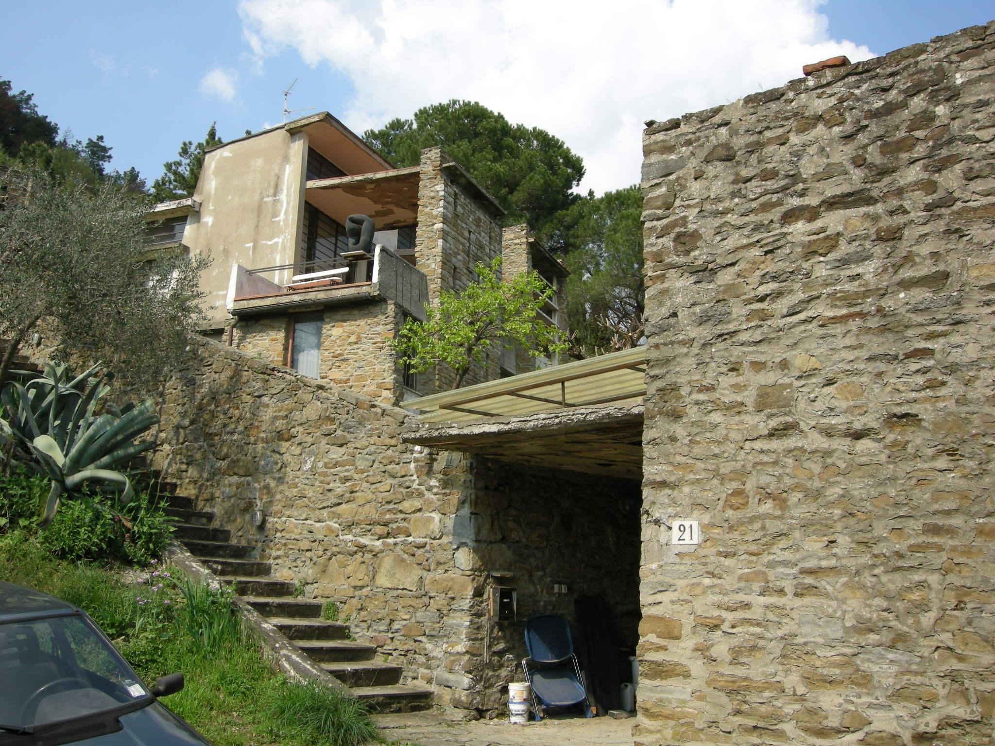 File:Casa-studio di Leonardo Ricci 05.JPG - Wikimedia Commons