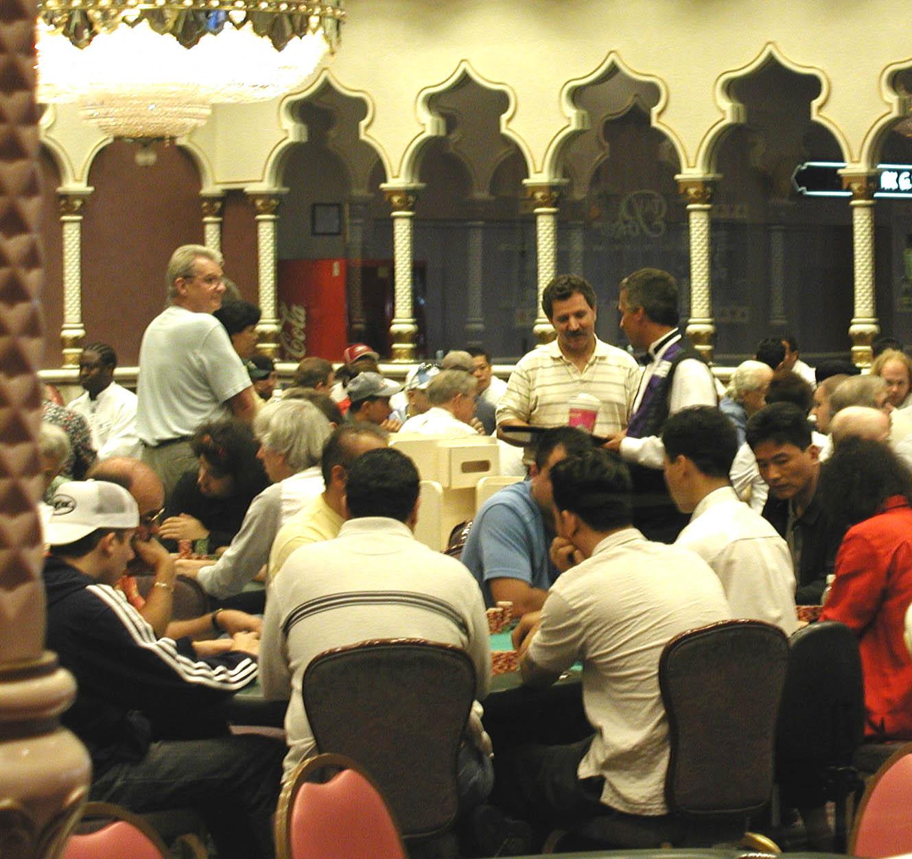 Atlantic casino city mahal nj poker poker room taj trump bubble town 2 game download for pc