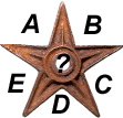 Category Barnstar.png