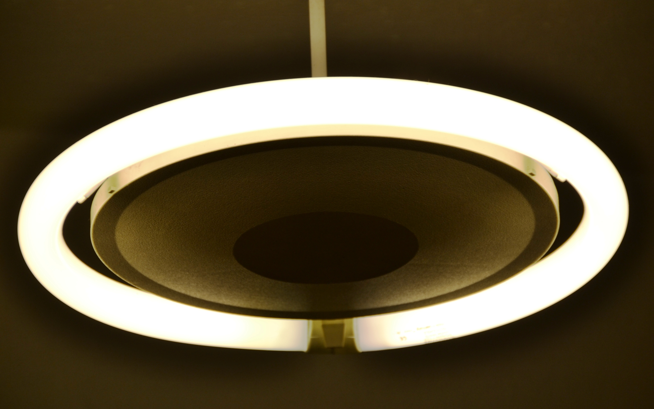 description ceiling neon light fixtures in germany jpg