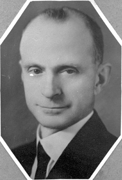 Charles Cockroft Wikipedia