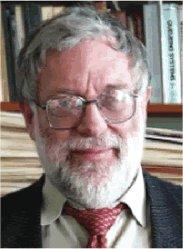 Charles E. M. Pearce