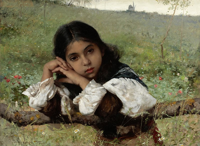 Charles Sprague Pearce Moments of Thoughtfulness.jpg