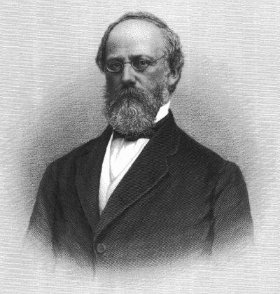 Charles S . Bradley