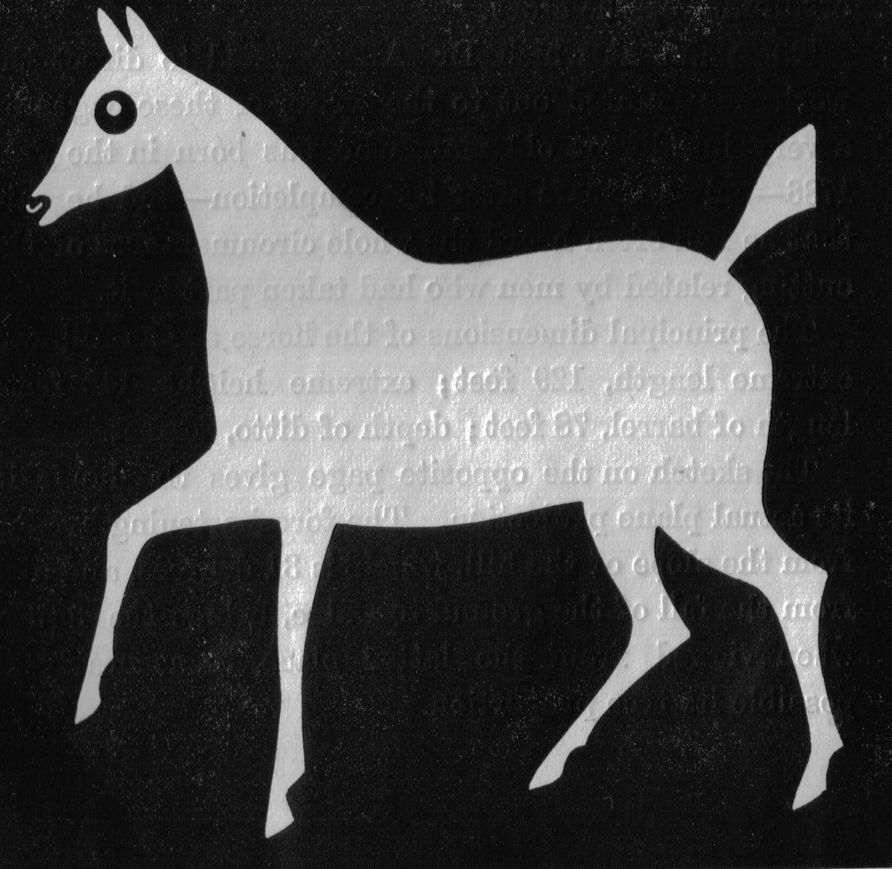 Description Cherhill White Horse.jpg