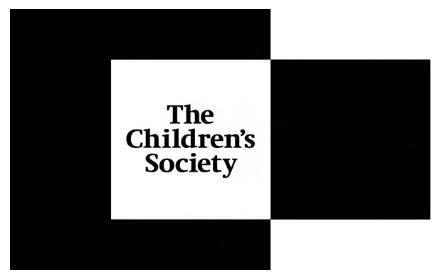 The Children's Society - Wikipedia
