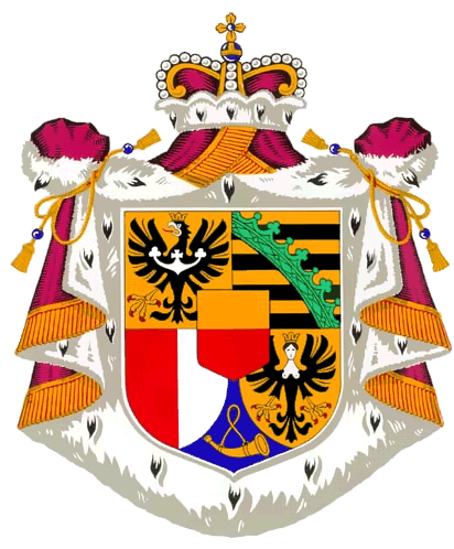File:Coat of arms of Liechtenstein.png