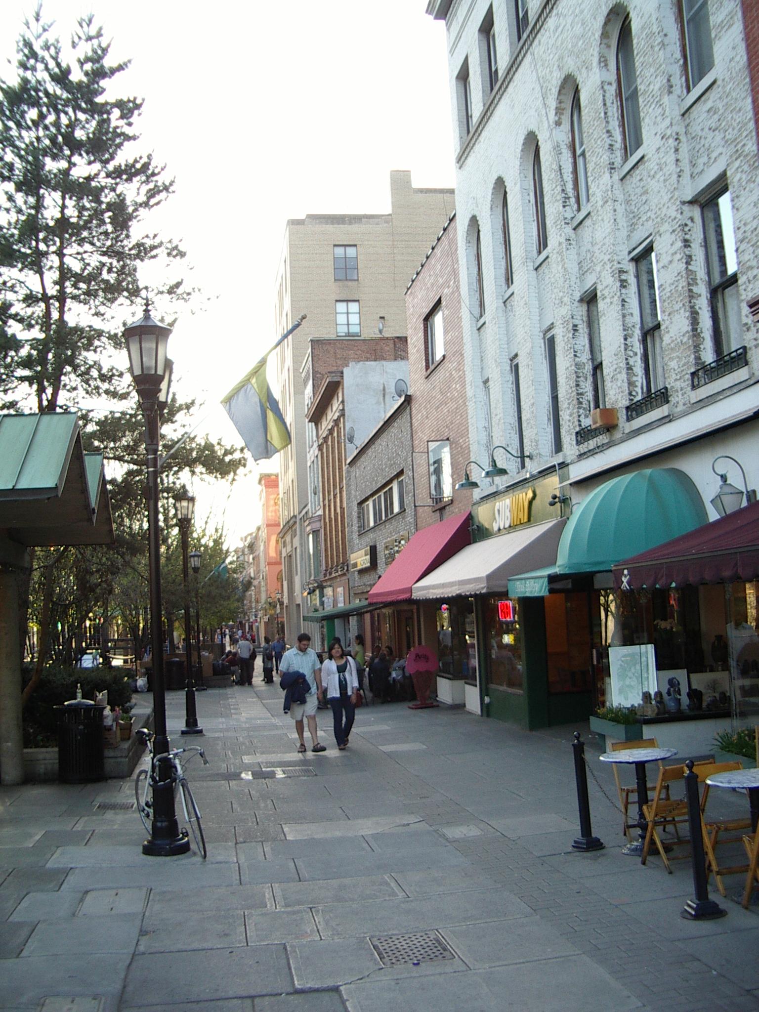 Dating ithaca new york