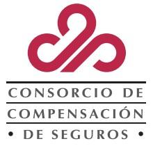 ConsorciodeCompensacion.jpg