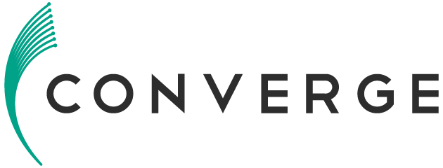 Image result for converge logo