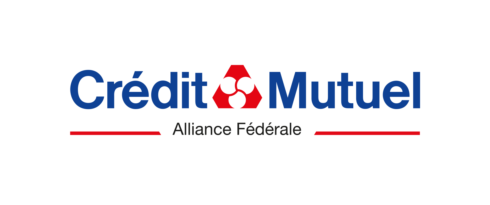 File:Credit-mutuel-alliance-federale-logo.jpg - Wikimedia Commons