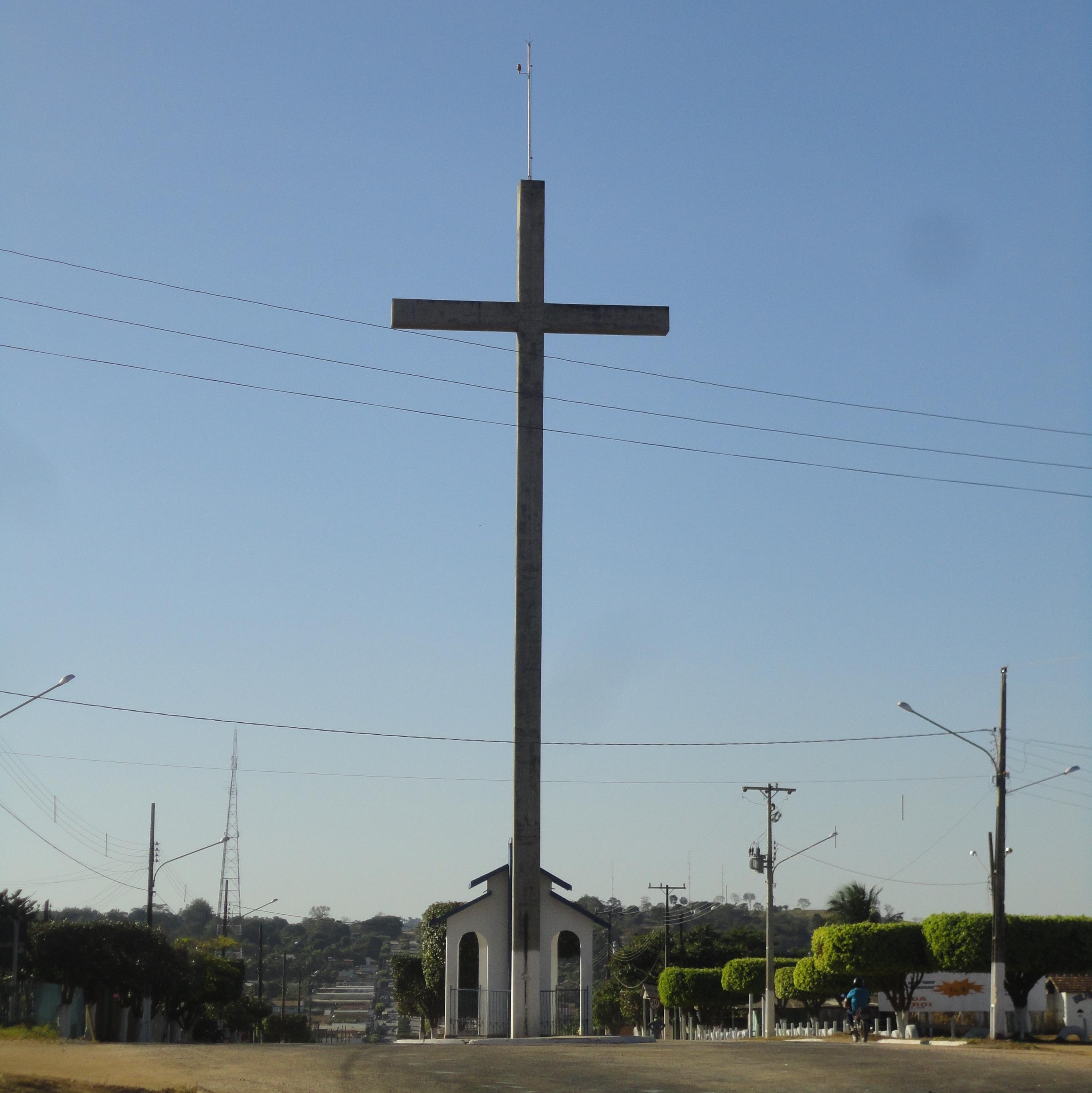 Jauru Mato Grosso fonte: upload.wikimedia.org