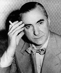 Malaparte, Curzio (1898-1957)