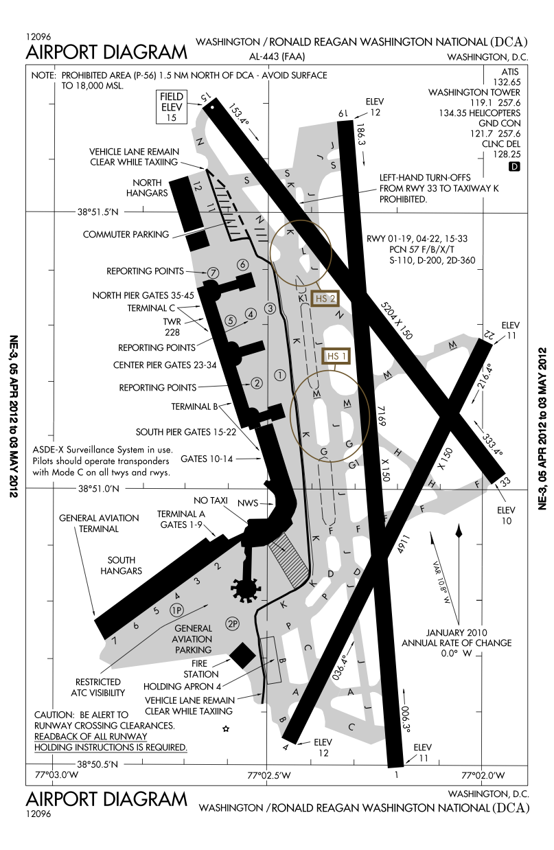 http://upload.wikimedia.org/wikipedia/commons/5/56/DCA_airport_map.PNG