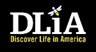 DLIA Logo.png