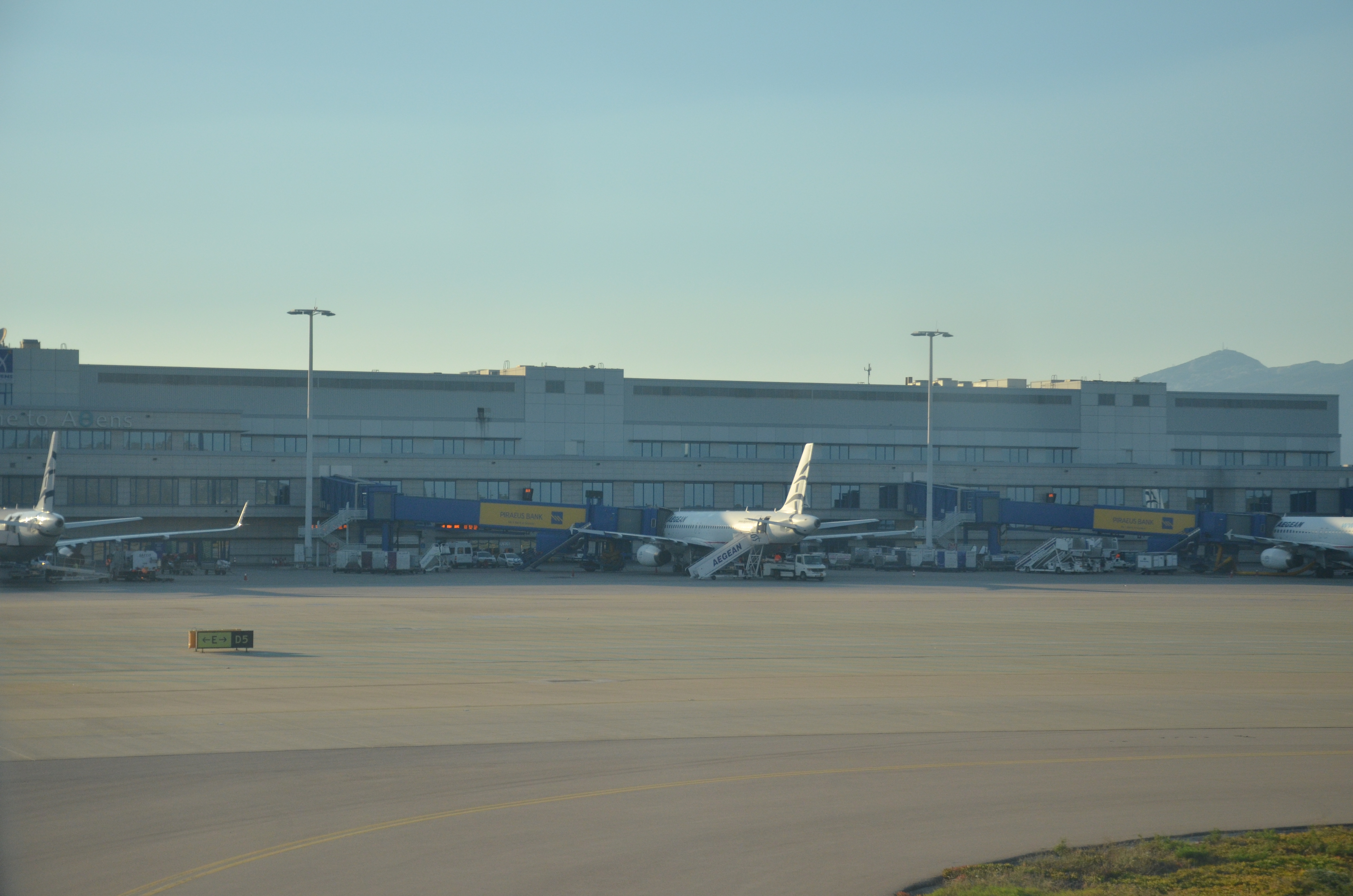 f62ebc5870d88c File DSC 0063-athens-international-airport-eleftherios.jpg ...