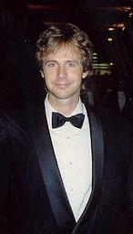 Carvey, Dana (1955-)