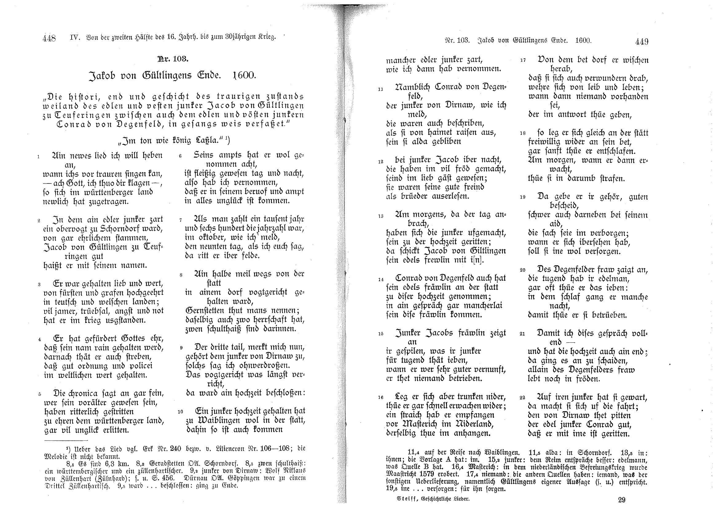 Filede Lieder Sprüche Württembergs 234jpg Wikimedia Commons
