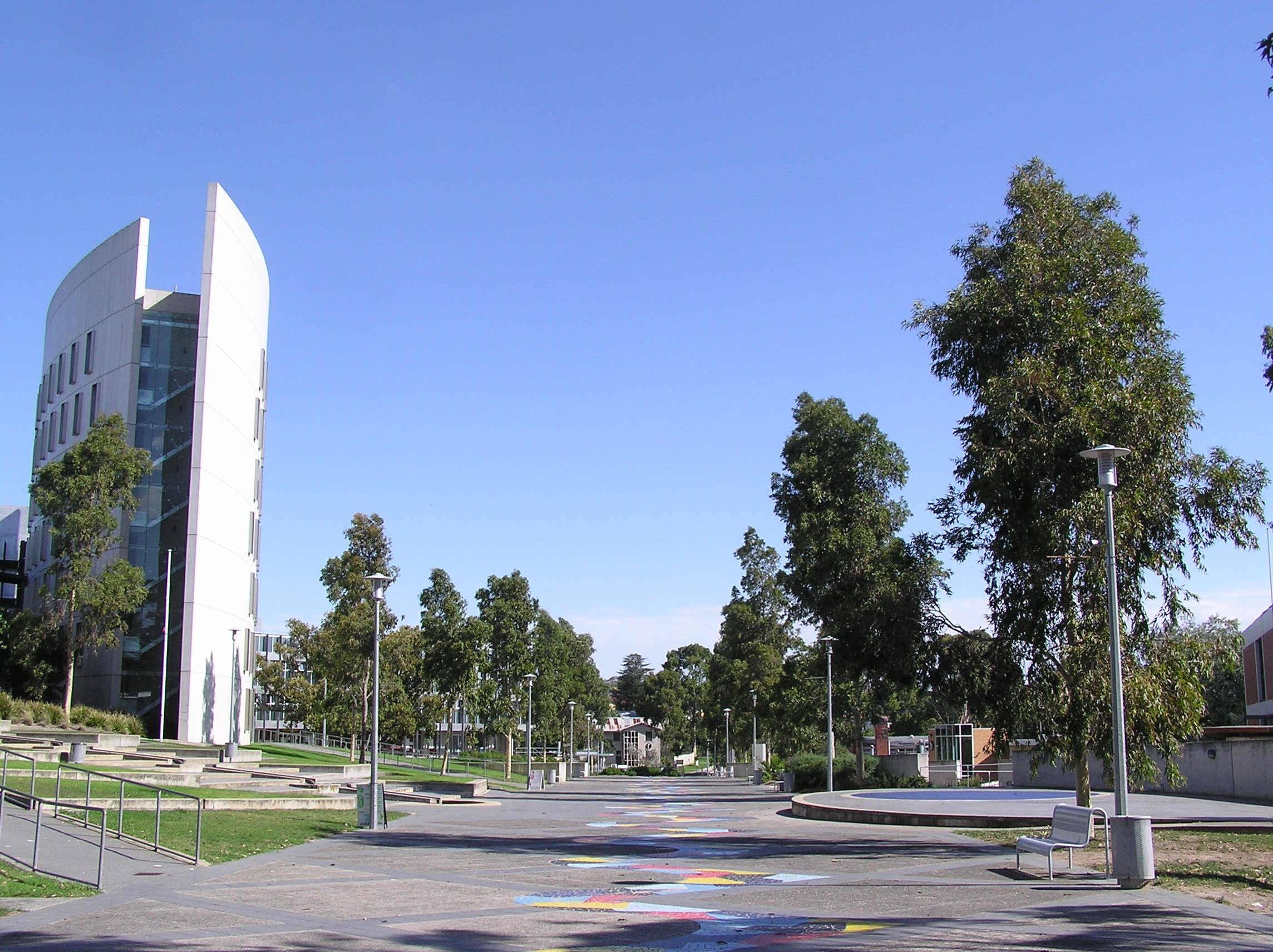 File:Deakin University Burwood Campus (Central).jpg - Wikipedia ...