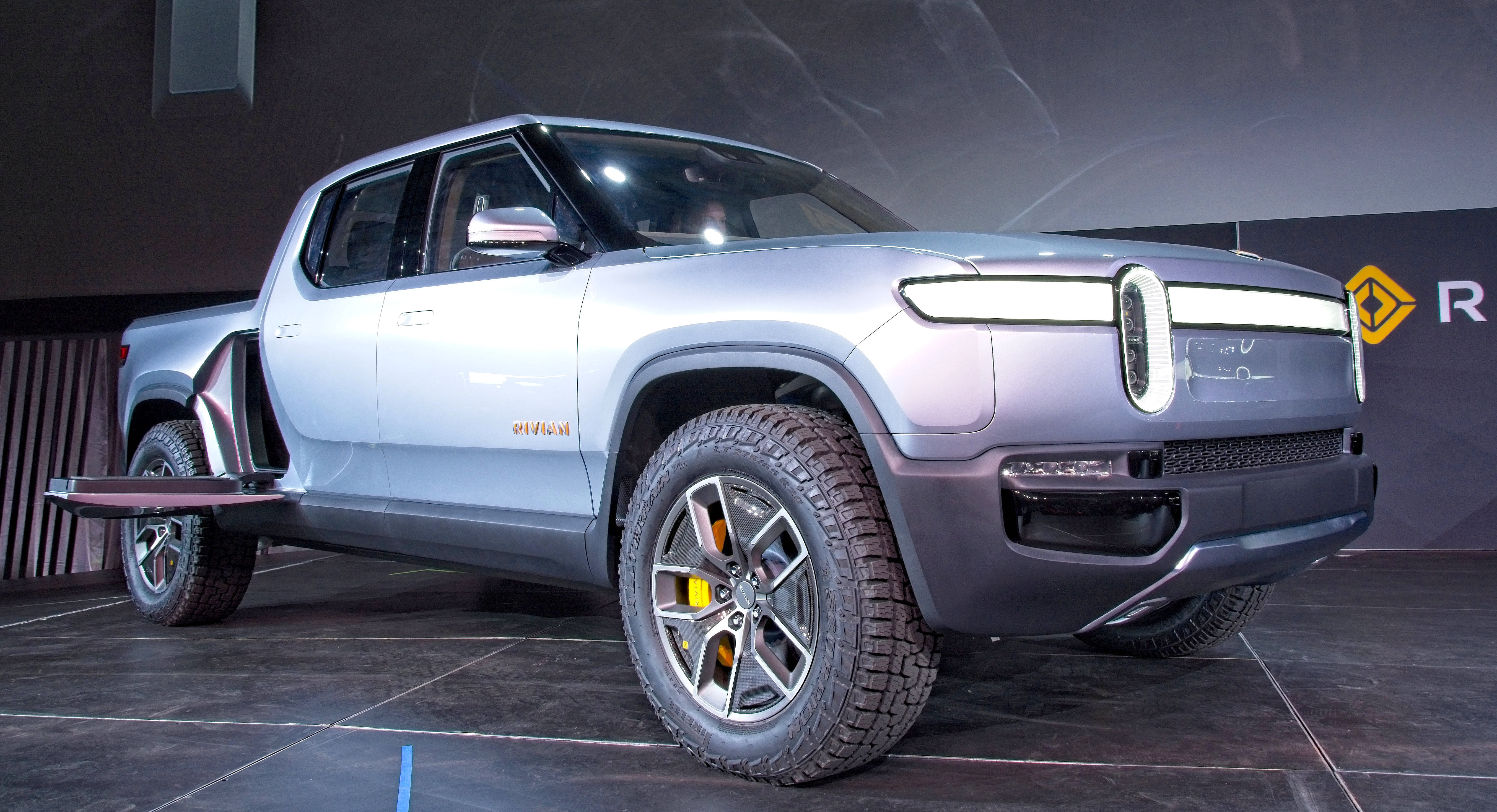 Debut_of_the_Rivian_R1T_pickup_at_the_20