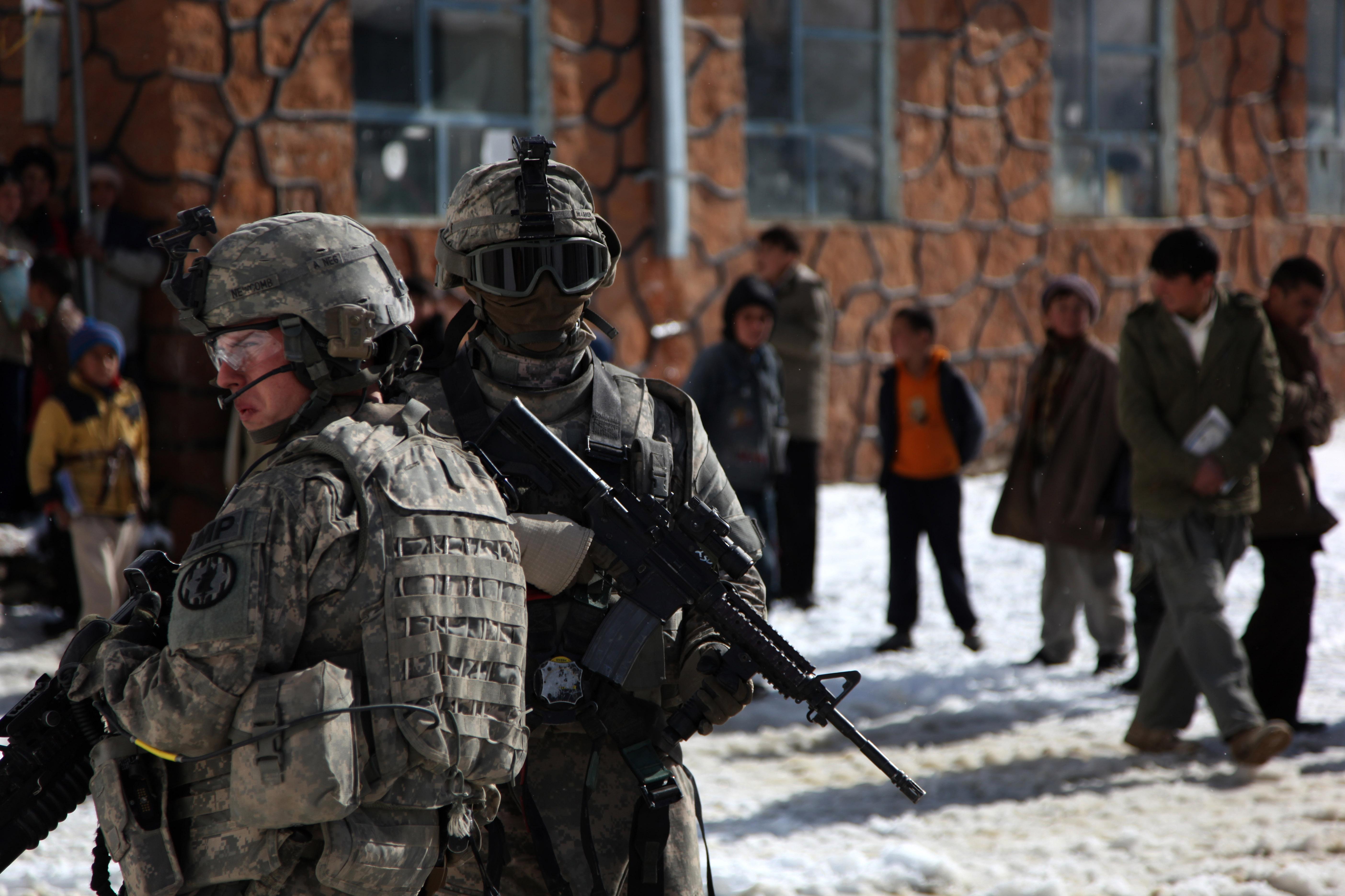 File:Defense.gov News Photo 091125-A-4902A-008.jpg - Wikimedia Commons