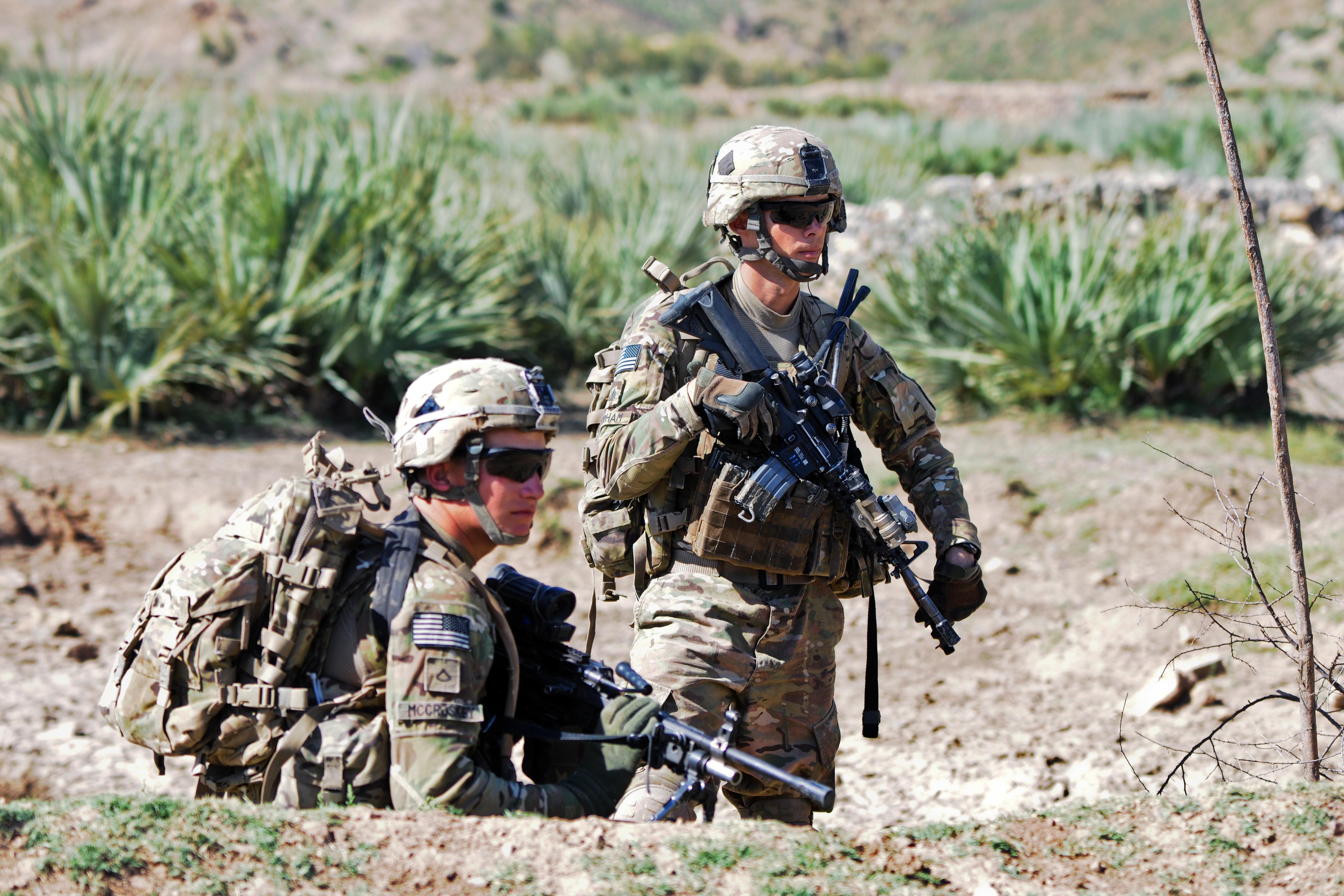 file defense gov photo essay a e jpg file defense gov photo essay 120602 a 8536e 380 jpg