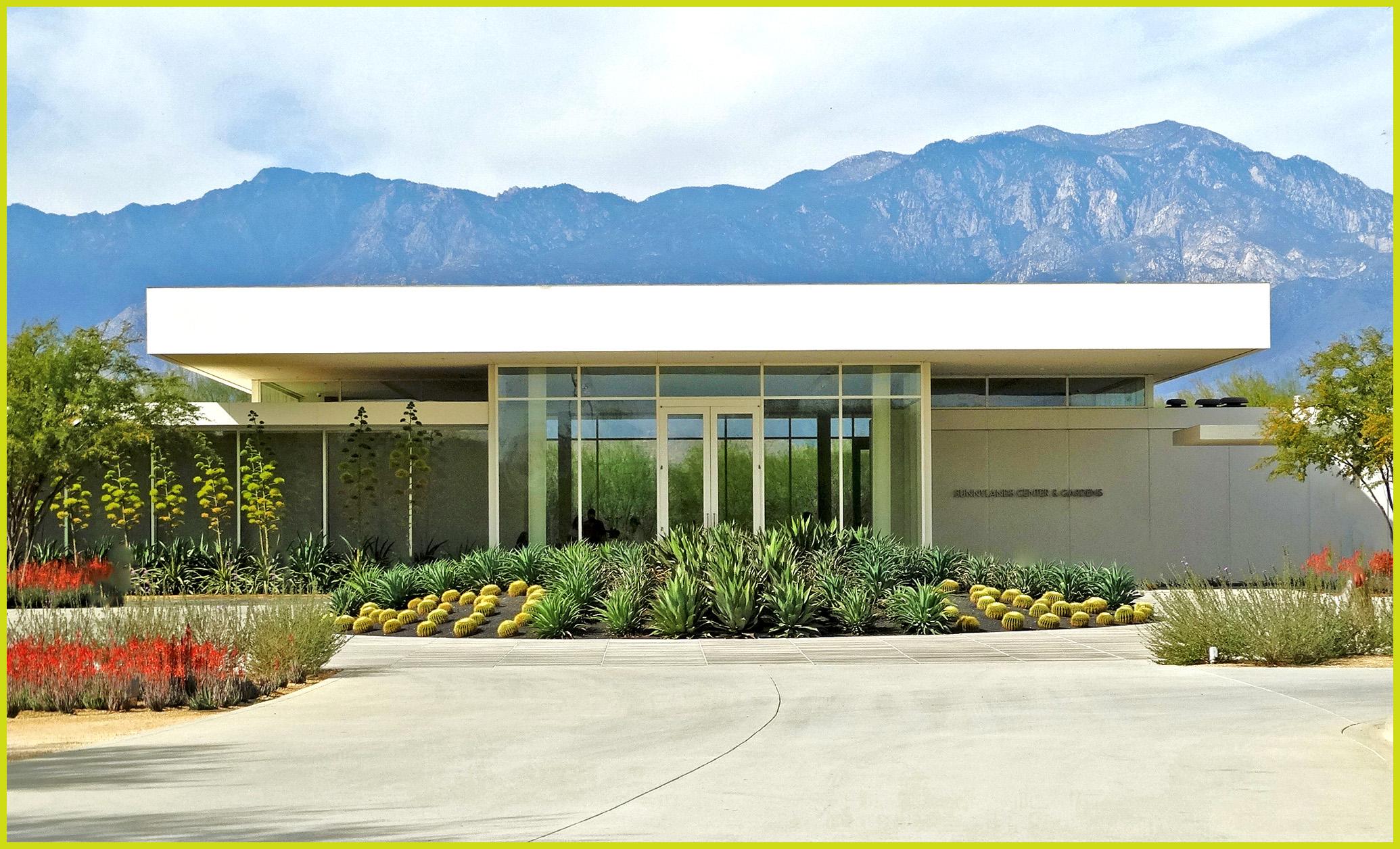 File Desert Garden Center Sunnylands 2 22 14 12956246763 Jpg Wikimedia Commons