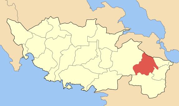 Τανάγρα