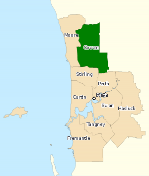 Division of Cowan 2010.png