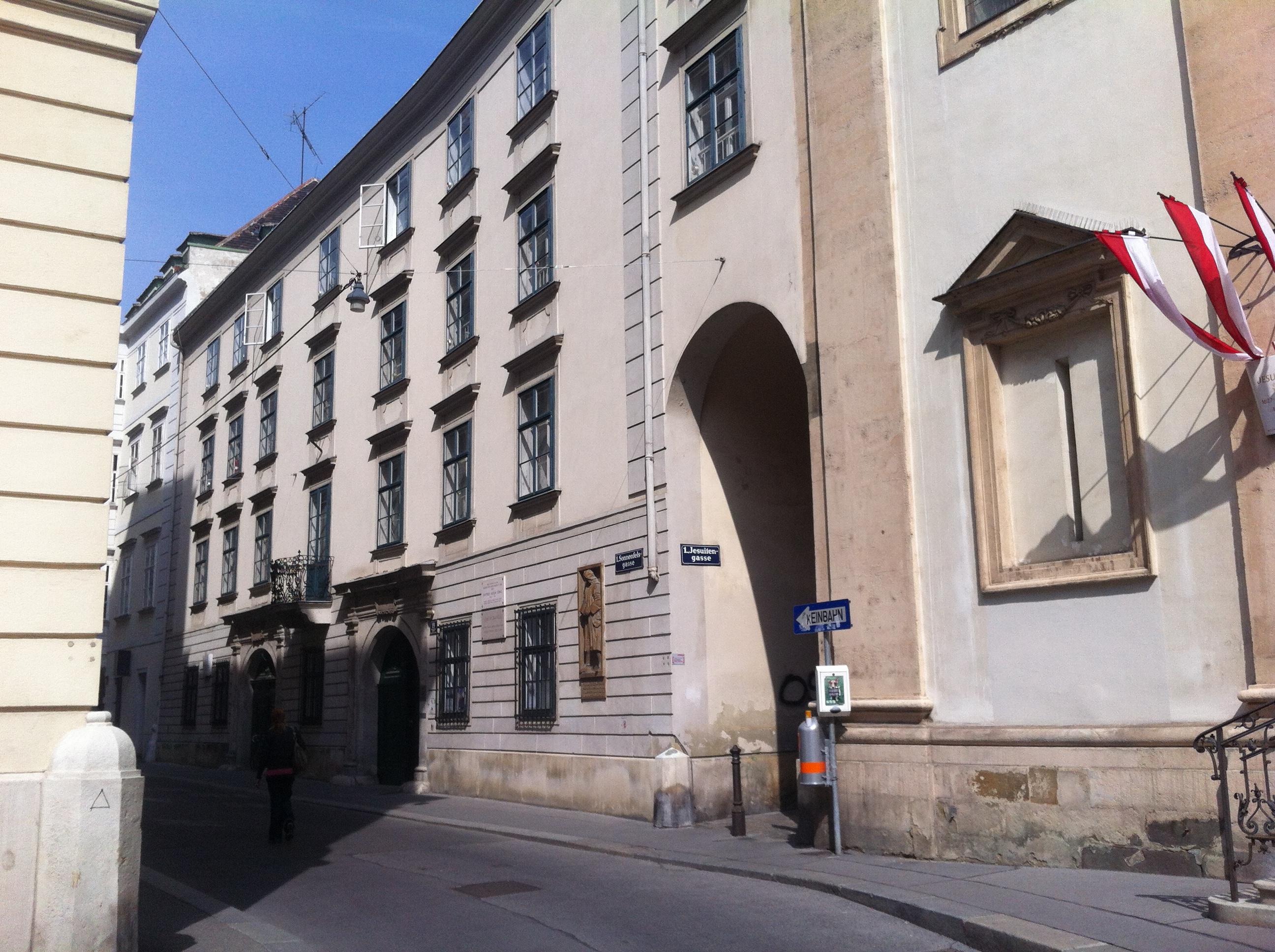 Domus Universitatis Vienna 08.JPG