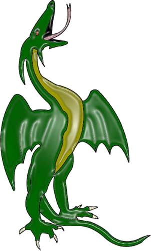 Bestand:Dragon Green.jpg
