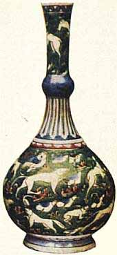 EB1911 Ceramics - Plate V. Rhodian or Turkish (a).jpg