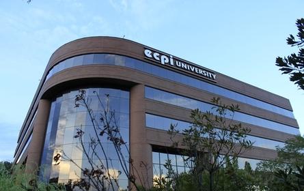 ECPI University in Newport News, VA - Get Info