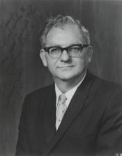 E. S. Johnny Walker American politician