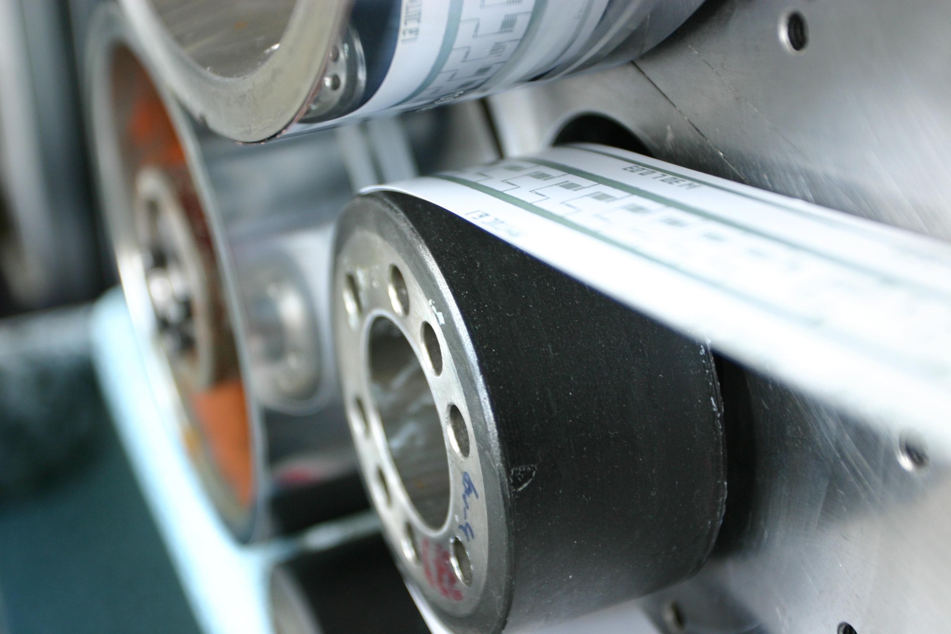Printed Electronics Wikiwand