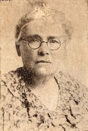 File:Elizabeth fisher brewster.jpg