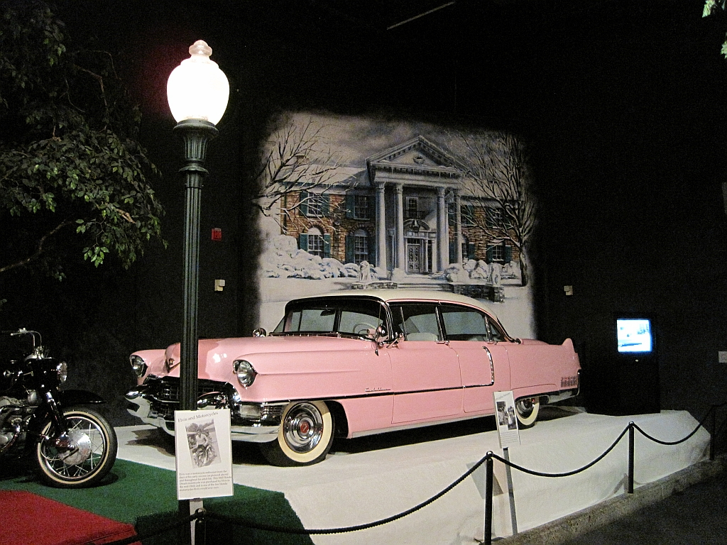 bartlett about shop dealer memphis click inc serving of bud auto at cadillac davis a drive learn