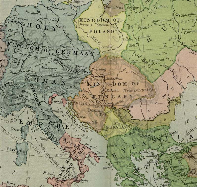 https://upload.wikimedia.org/wikipedia/commons/5/56/Europe_mediterranean_1190_cropped.jpg