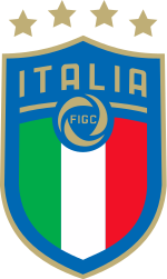 FIGC 2017.png
