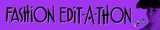 Fashion Edit-a-thon Logo.png