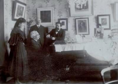 Fauré i Albéniz.jpg