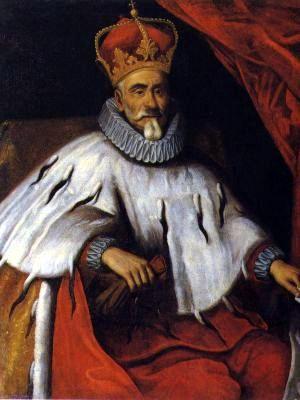 essays 1597 1625