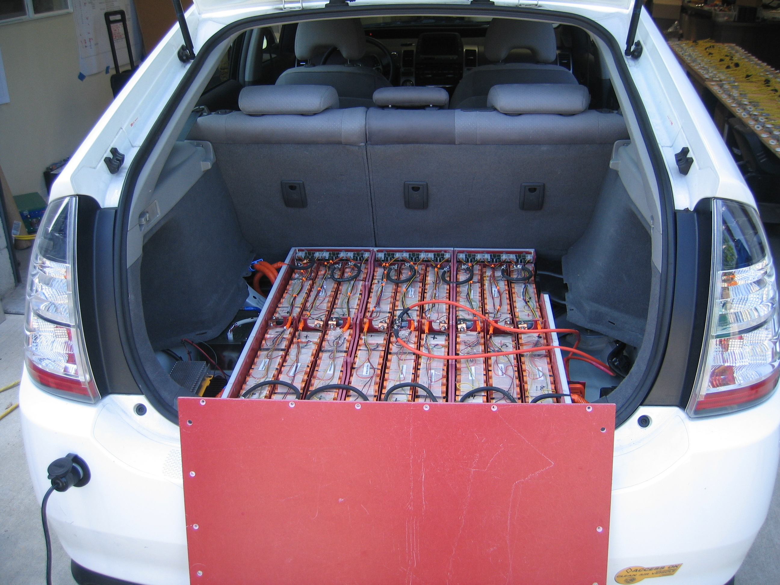 File Felix Car Batteries Full Jpg
