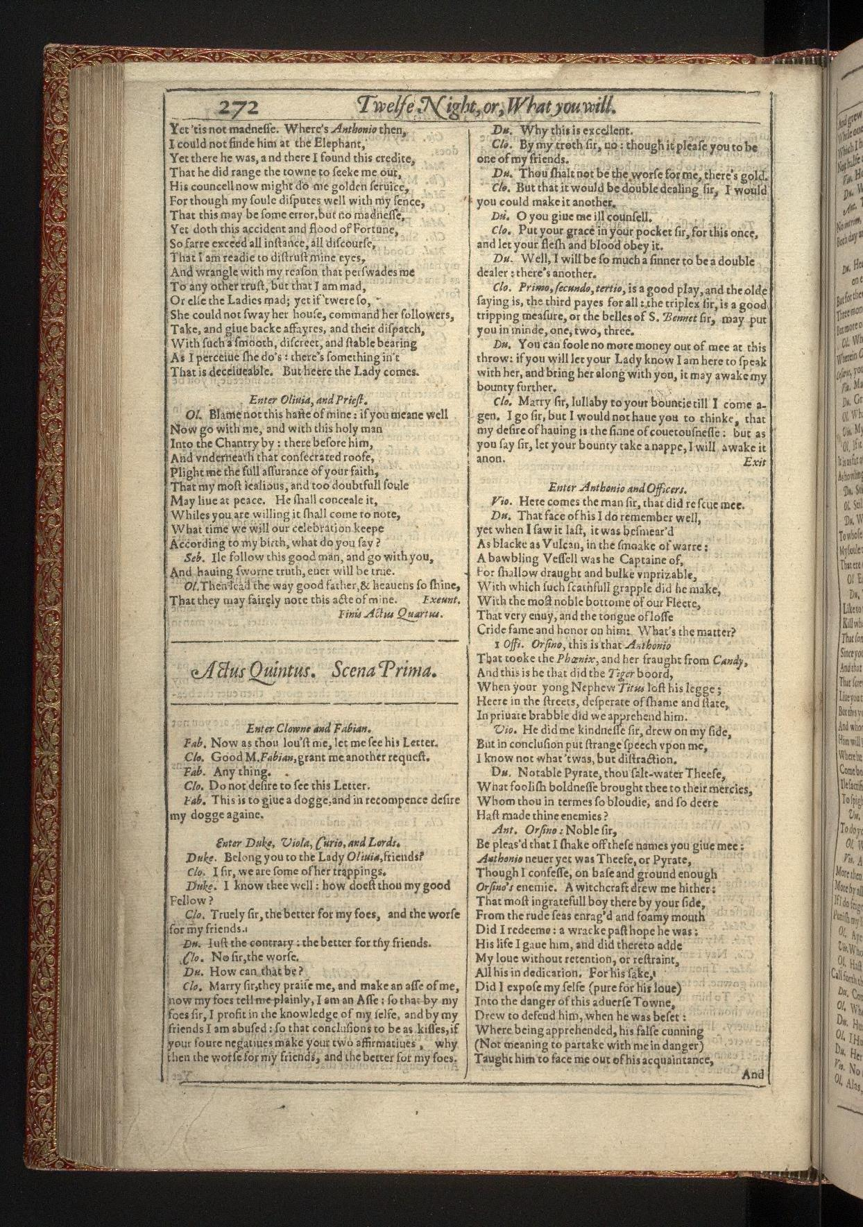 File:First Folio, Shakespeare - 0290.jpg - Wikimedia Commons