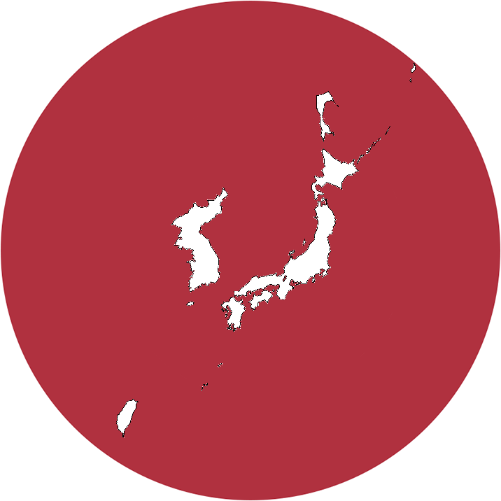 FileFlag And Map Of The Empire Of Japanpng Wikimedia Commons - Japan map flag