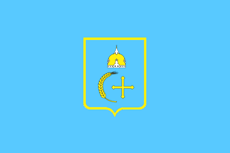 File:Flag of Sumy Oblast.png