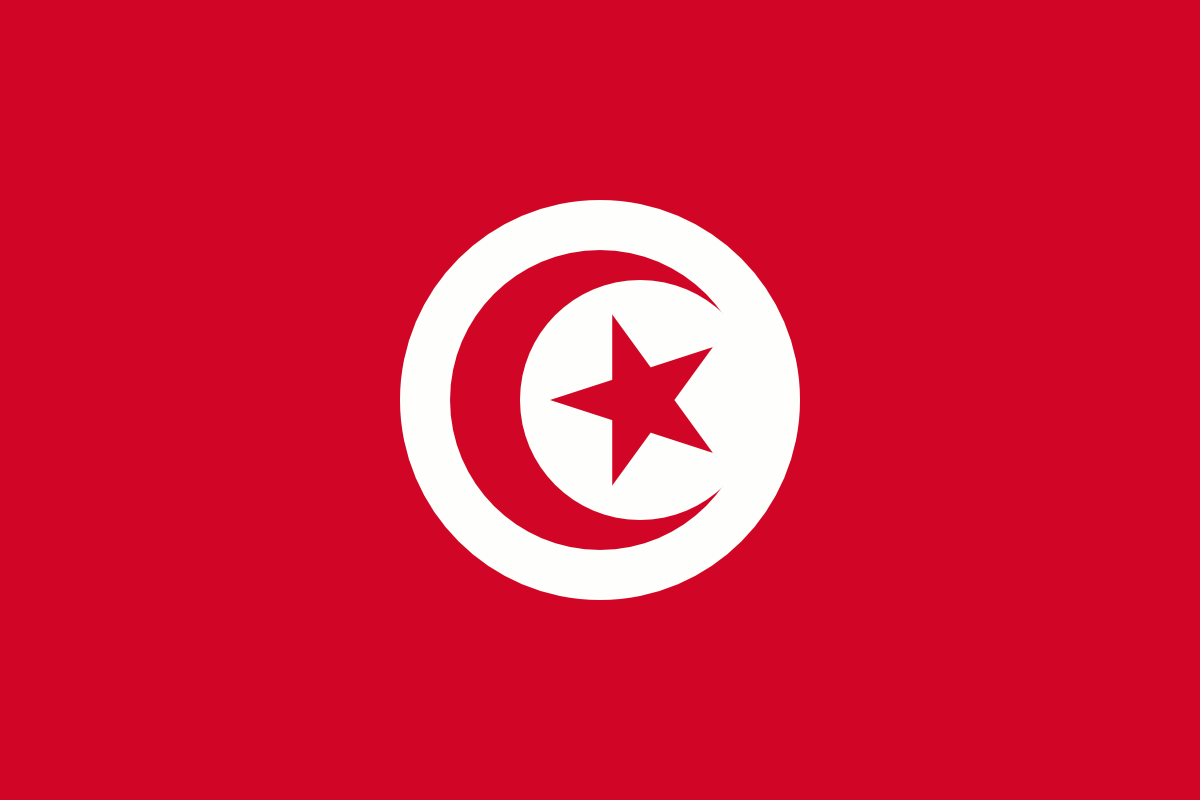 Flag_of_Tunisia.png