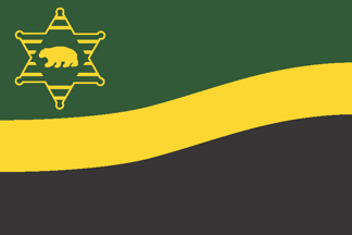 Flag of the Los Angeles County Sheriff's Department.png